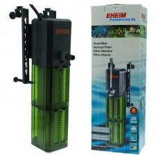 Мощный внутренний фильтр EHEIM PowerLine XL для аквариума до 300 л