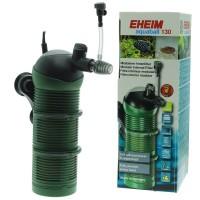 Внутренний фильтр EHEIM aquaball 130 для аквариума до 130 литров