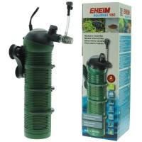 Внутренний фильтр EHEIM aquaball 180 для аквариума до 180 литров