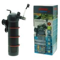 Внутренний фильтр EHEIM biopower 200 для аквариума до 200 литров