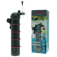 Внутренний фильтр EHEIM biopower 240 для аквариума до 240 литров