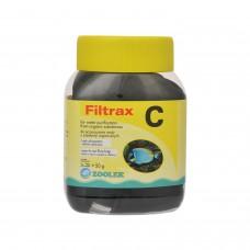 Активированный уголь Zoolek Aquafix/Filtrax C 5х50г для аквариума