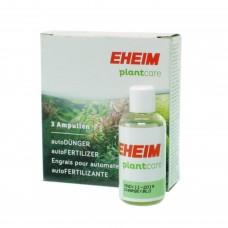 Удобрение EHEIM autoFertiliser для автодозатора 3 ампулы