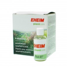 Удобрение EHEIM autoFertiliser для автодозатора 6 ампул