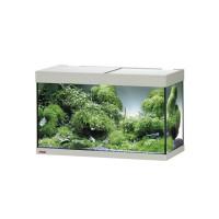 EHEIM vivaline LED 126 Аквариумный комплект на 126 л без тумбы