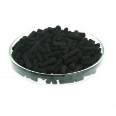Активированный уголь 1 кг Aqua Nova NAC-1 для аквариума