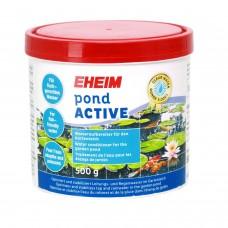 EHEIM pond ACTIVE 500 г кондиционер для воды для пруда
