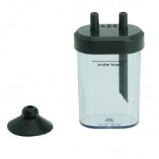 Счетчик пузырьков CO2 Aqua Nova NCO2-7 для аквариума