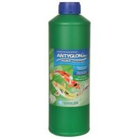 Zoolek Antyglon plus 1 л cредство для борьбы с водорослями в пруду