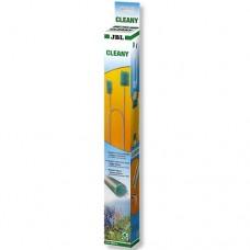 Двойной ёршик JBL Cleany для шлангов с внутренним диаметром от 9 до 30 мм