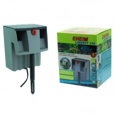 Навесной фильтр EHEIM LiBERTY 130 для аквариума до 130 л