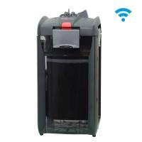 Внешний фильтр EHEIM professionel 5e 700 WiFi для аквариума до 700 л