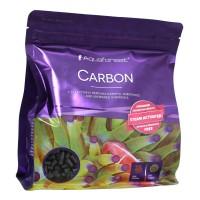 Наполнитель Aquaforest Carbon 1л для абсорбирующей очистки
