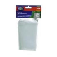 Мешок для наполнителей Aqua Nova NFB 25x30 см для аквариумного фильтра