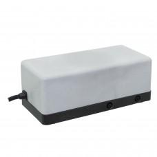 Компрессор SCHEGO WS3(IO) 930210 350 л/ч для замкнутых систем