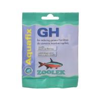 Наполнитель Zoolek Aquafix/Filtrax GH 20 г для снижения GH