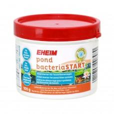 EHEIM pond bacteriaSTART 100 г бактерии для старта прудового фильтра