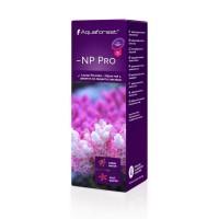 Aquaforest -NP Pro 50 мл среда для роста пробиотических бактерий