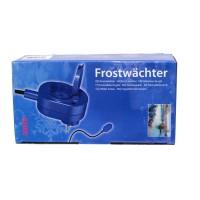 Термостат, защита от замерзания Schego frost guard 300