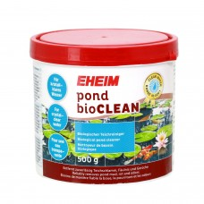 EHEIM pond bioCLEAN 500 г биологический очиститель пруда