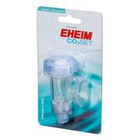 CO2 диффузор EHEIM Diffuser CO2 400L распылитель СО2 для аквариума до 400 л