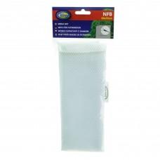 Мешок для наполнителей Aqua Nova NFB 30x35 см для аквариумного фильтра