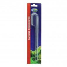 Термометр Aqua Nova T-HANG M для стекла до 10 мм длина 18 см