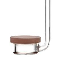 CO2 Диффузор Aquario Neo Diffuser Special L до 500 л распылитель СО2