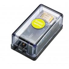 Компрессор SCHEGO optimal 250 одноканальный 250 л/ч для аквариума до 300 л