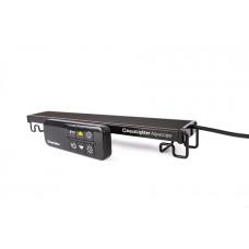 Aqualighter Aquascape 30 см LED светильник для аквариума 28-45 см 1330 Лм 11 Вт