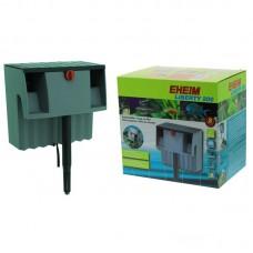 Навесной фильтр EHEIM LiBERTY 200 для аквариума до 200 л