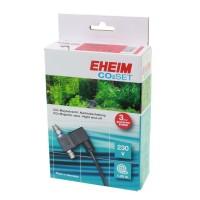 Электромагнитный клапан EHEIM CO2 magnetic valve 220-230V