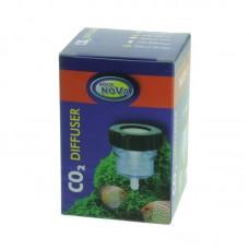 CO2 диффузор 26 мм разборной Aqua Nova NCO2-5 распылитель СО2