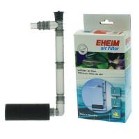 Аэрлифтный фильтр EHEIM airfilter