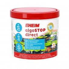 EHEIM algoSTOP direct 500 г для удаление нитчатых водорослей в пруду
