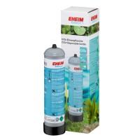 Баллон на 500 г CO2 одноразовый EHEIM для аквариума