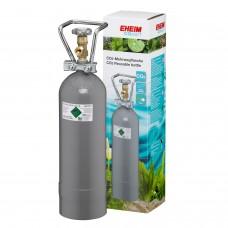 Баллон на 2 кг CO2 многоразовый EHEIM для аквариума