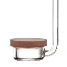 CO2 диффузор Aquario Neo Diffuser Special M до 250 л распылитель СО2
