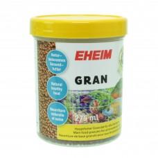Корм EHEIM GRAN 275мл для всех декоративных рыб в гранулах 4910110