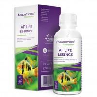 Aquaforest AF Life Essence 200 мл биостартер для аквариума