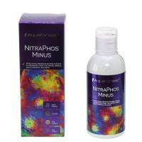 Aquaforest NitraPhos minus 200 мл для удаления нитратов и фосфатов