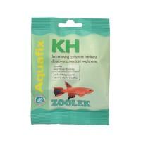 Наполнитель Zoolek Aquafix/Filtrax KH 20 г для снижения KH