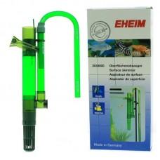 Поверхностный скиммер EHEIM surface skimmer для внешнего фильтра аквариума