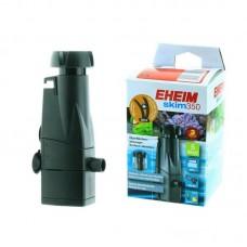 Поверхностный скиммер EHEIM skim350 для аквариума