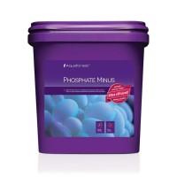 Наполнитель Aquaforest Phosphate Minus 5л для удаления фосфатов и силикатов