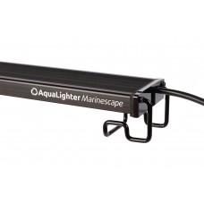 Aqualighter Marinescape 30 см LED светильник для морских аквариумов 28-45 см