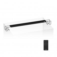 AquaLighter Slim 30 LED светильник для аквариума 28-45 см 1010 Лм 7 Вт