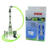 Сифон EHEIM Gravel cleaner set для чистки грунта в аквариуме
