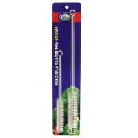 Комплект ершиков Aqua Nova N-CLEAN 20+30 для аквариума 2 шт