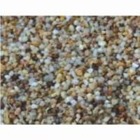 Грунт светлый 2-4 мм 5 кг Resun XF 20202B для аквариума